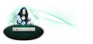 Read more about the article TEXAS MAHJONG