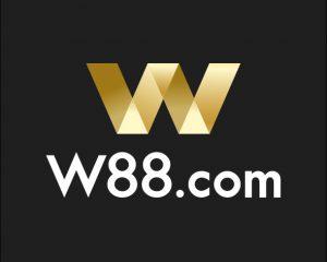 Hướng dẫn chuyển tiền qua Wepay