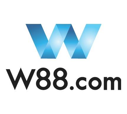 THẺ GAME W88 – VỐN THẤP, HOA HỒNG CAO!