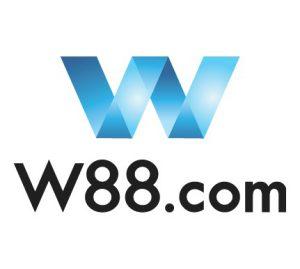 Hướng dẫn gửi tiền mặt tại quầy Viettel Post vào tài khoản W88