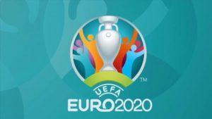 Một số kỷ lục đáng nhớ tại vòng loại Euro 2020