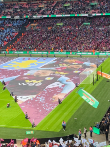 Ngoại Hạng Anh Trở Lại: Aston Villa Đá Mở Màn, Man City Và Arsenal Gặp Nhau Tại Etihad