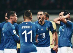Read more about the article NHẬN ĐỊNH, SOI KÈO ITALIA VS THỤY SĨ, 2H NGÀY 17/6